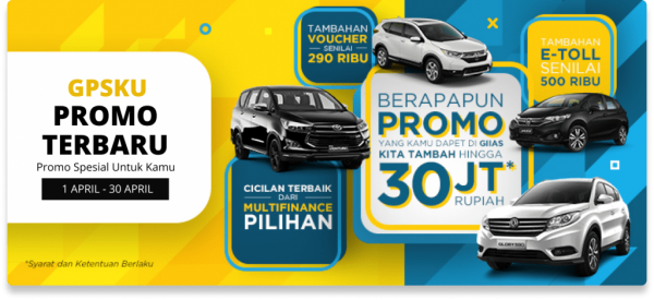 Banner-mobil-2-1024x469